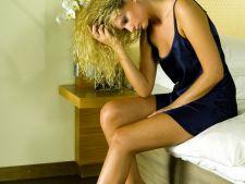 Expertul Acasa.ro, psihologul Diana Nicolescu: Insomniacii percep lumea diferit