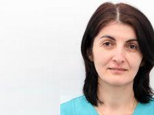 O viata in intuneric: cum si unde se poate vindeca retinopatia de prematuritate