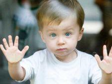 Adevarul despre autism. Cum iti poti ajuta copilul sa aiba o viata aproape normala