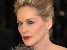 Sharon Stone la 59 de ani! Incredibil cum arata!
