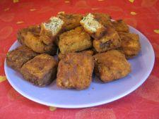 Expertul Acasa.ro, Mariana Robescu: Chiftele in napolitana