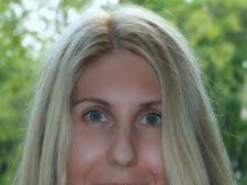Livia Lucan - Arjoca