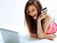 Shopping in mall sau shopping online? Avantaje si dezavantaje