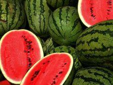 5 varietati de pepene verde, mai putin cunoscute