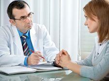 """Cand avem nevoie de psiholog? """"Nu este nimic rusinos in a avea sufletul ranit. Este ca orice alta rana si poate fi vindecata"""""""