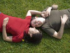Formula compatibilitatii. Sunteti facuti unul pentru celalalt?