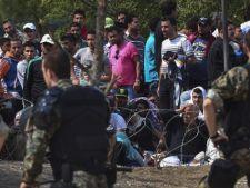 Cati refugiati putem primi? Comisia Europeana vs Victor Ponta