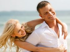 5 secrets of a   happy relations.   here is a recipe torque solid and of duration!