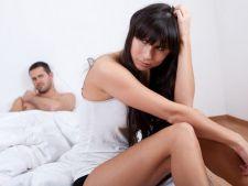 3 greseli majore pe care le fac femeile in dormitor!