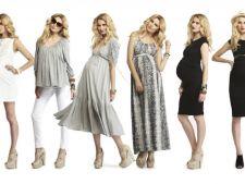 Mamici cu stil – frumusetea se conjuga mereu la feminin!