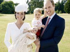 Vesti triste de la Casa Regala britanica. Ce se intampla cu Kate si William