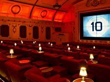 5 filme pe care sa nu le ratezi luna aceasta