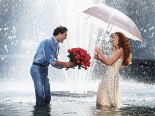 5 motive pentru care relatiile la distanta fac bine cuplului