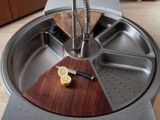 5 unique for vanities a kitchen sic