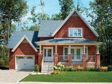 Idei pentru proiecte pentru case mici si buget redus