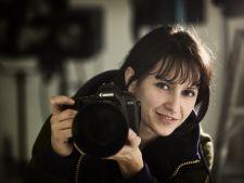 Nora Dorian, romanca premiata la Cannes