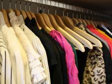 Cum sa indrepti hainele sifonate fara sa le calci