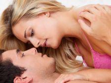 Expertul Acasa.ro, psihologul Marcelica Chiriac: Legatura dintre sex, sanatate si starea generala de bine
