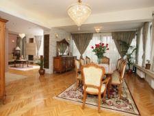 Cum arata casa Andreei Banica din comuna Pantelimon
