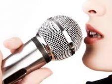 Esti potrivit pentru a fi cantaret? Vezi ce spun astrele