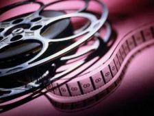 Festivalul Filmului Evreiesc revine in Bucuresti