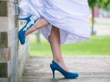 5 traditii de nunta explicate. Tu tii cont de ele?