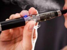 Protejati-va si ii protejati pe cei din jur folosind tigara electronica