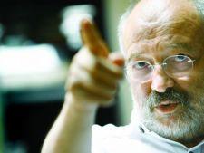 Stelian Tanase, demis. Cine este principalul favorit la sefia TVR?