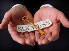 Afla care sunt atuurile tale si cum sa te folosesti de ele pentru a avea succes in cariera