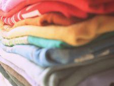 TEST Ce spune despre tine modul cum iti impaturesti hainele