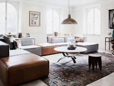 How to your House decorate in Scandinavian style