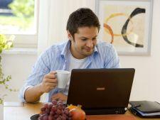 5 lucruri pe care un barbat trebuie sa le evite pe un site de dating