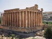 """Copiii sunt asteptati sa descopere """"Misterele Greciei Antice"""""""