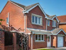 Proiectele de case mici un trend in ascensiune