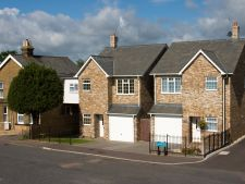 Elemente care stau la baza conceperii proiectelor de case optime