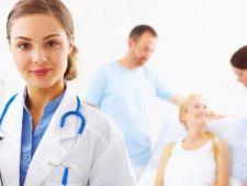 Schimbari uriase incepand de azi! Medicamente mai scumpe, dar salarii mai mari pentru medici