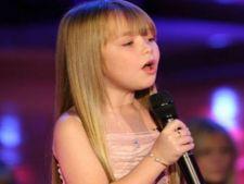 Copilul tau este pasionat de muzica si are o voce de aur? Iata ce trebuie sa faci!