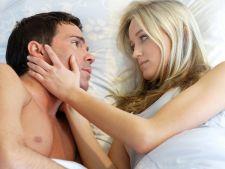 Pasiunea in cuplu tine doar 12 luni! Ce se intampla dupa mai multi ani
