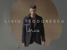 """""""Tarziu"""", o melodie romantica si nostalgica semnata Liviu Teodorescu"""