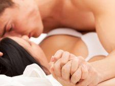 Cum iti influenteaza luna nasterii viata sexuala
