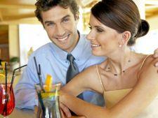 5 trucuri pentru un flirt ca la carte