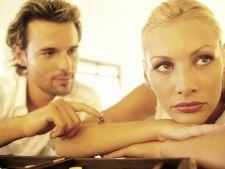 Expertul Acasa.ro, Dorin Ilie: De ce sunt atat de greu de aplanat conflictele de cuplu?