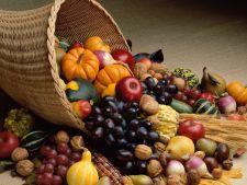 Diet of the that autumn stimulates immunity