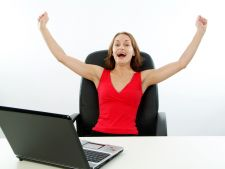 Codul Muncii: Angajatii - fericiti, patronii – nemultumiti