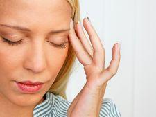 Expertul Acasa.ro, Simona Jeles, psihoterapeut: Stresul te baga in spital! Cum poti preveni imbolnavirile fizice