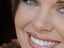 Zambet mai alb cu pana la 8 nuante, printr-o metoda 100% sigura si eficienta