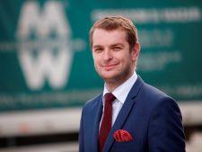 eMenatwork.ro a finalizat o investitie de 200.000 de euro in comertul online cu materiale de constructii