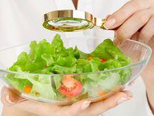 Expertul Acasa.ro, Cesar Bitlan: De ce sa depozitezi alimentele in sticla si nu in plastic