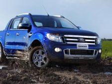 Piese auto Ford | Pe Catalog.AltgradAuto.ro poti gasi piese Ford la promotie