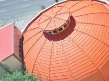 Ce inseamna un sistem complet pentru acoperis